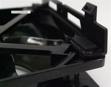 hyper 212 evo fan replacement coolermaster hyper 212 evo heatsink review on frostytech com