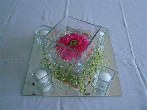 square vase centerpiece 17 best ideas about square vase centerpieces on vase centerpieces centerpieces and