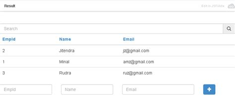 Angular Table Sort by Table With Sorting And Searching Using Angularjs Jitendra Zaa S