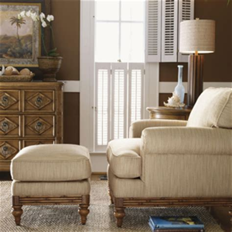 living room furniture orlando living room chairs orlando 28 images living room