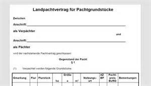 pachtvertrag garten muster pachtvertrag landwirtschaft muster kostenlos seotoolnet
