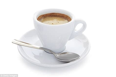 adding salt to coffee experts suggest adding a pinch of salt in your coffee