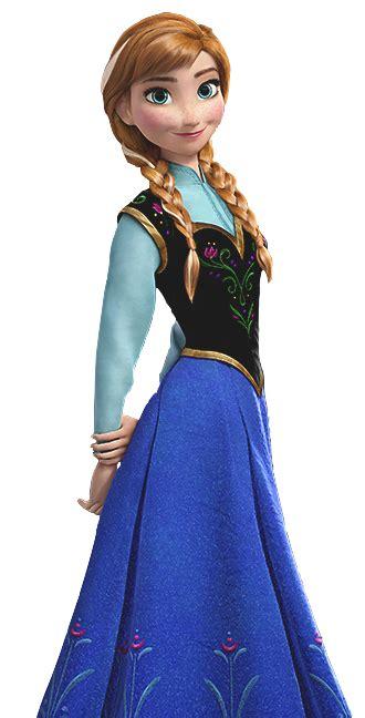 film frozen helemaal inspiration anna disney geek costumes la licorne ail 233 e