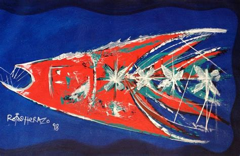 imagenes de hector rojas herazo la barracuda catacarvajal80 artelista com