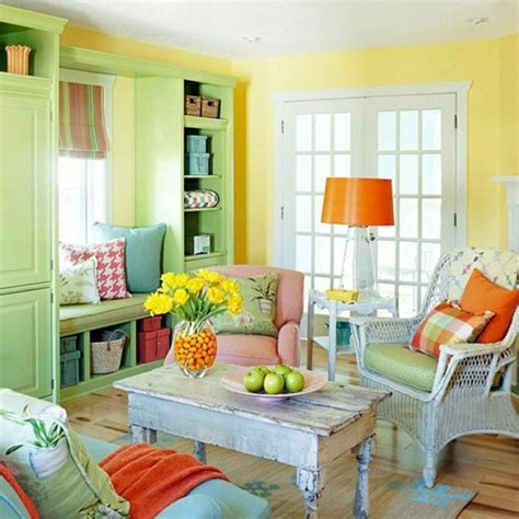 Redesign Living Room by Redesign The Living Room Furniture Design Decorating