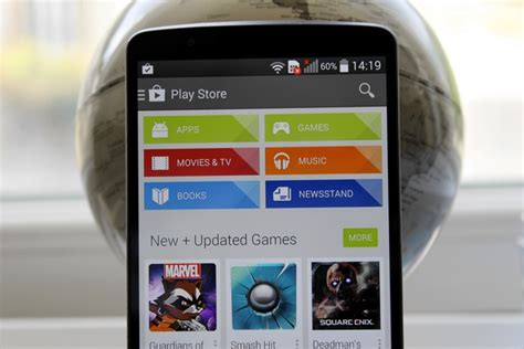 in app purchase android s android in app purchases