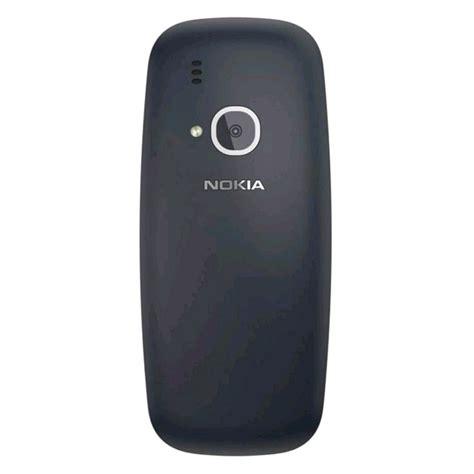 Snapcam 360 Promo nokia 3310 3g dual sim ta 1006 3g 32mb charcoal special 12 12 discount expansys australia