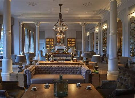 best hotel design the principal york awarded best hotel interiors in the