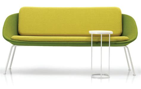 green sofa chair fresh green sofa and chair for living room 2013 home