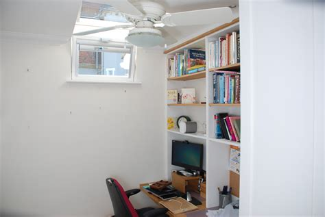 home office ceiling fan star ceiling fan perfect for home office office ceiling
