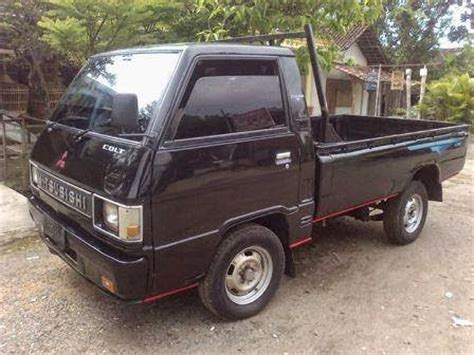 Kas Rem Mobil L300 info mobil dijual mitsubishi l300 th 93 solar ponorogo lapak mobil dan motor bekas