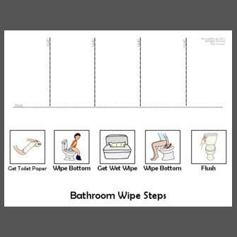 how to wipe after using the bathroom how to wipe after using the bathroom 28 images humble