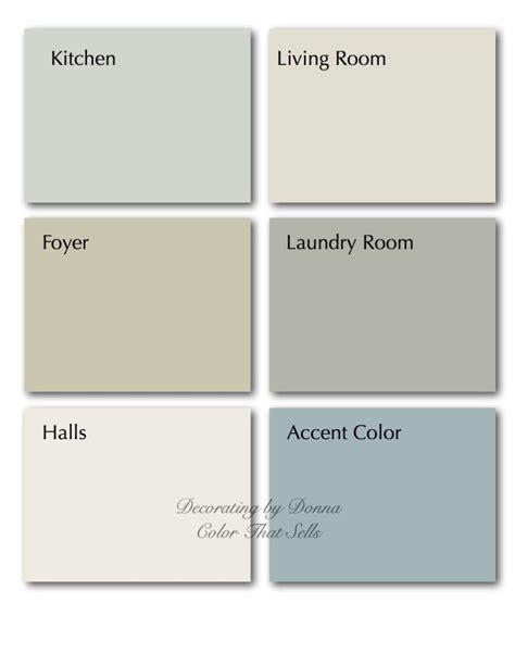 valspar color palette 25 best ideas about cream paint colors on pinterest