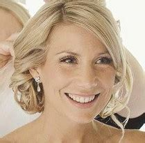 Wedding Hair And Makeup Herefordshire by Home Le Glow Beautiful Brides Herefordshire Copy
