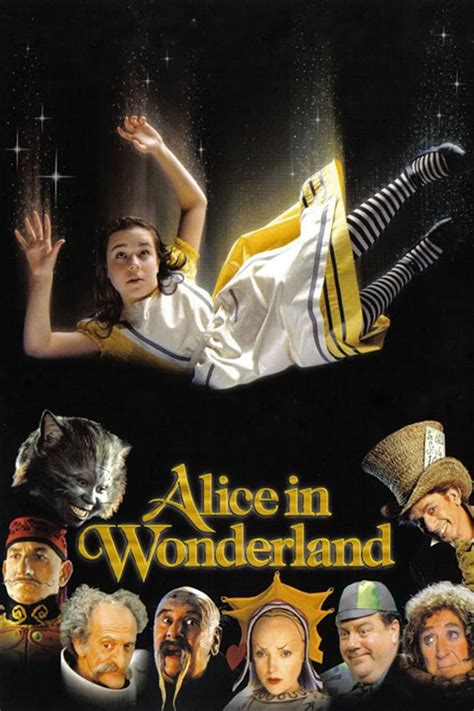regarder alice t streaming vf film complet hd alice au pays des merveilles 1999 streaming vf hd