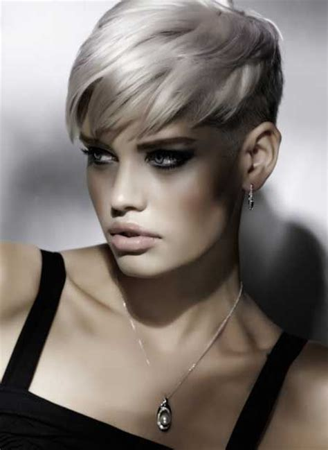 images of short hairstyles for women in their 50 s 45 smartest undercut hairstyle ideas for women to rock