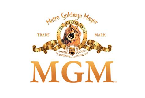 film mgm lion mgm closes deals to buy epix and roars about new debt