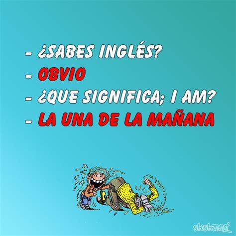 m viles corte ingl s significado de humorous en ingles bahuma sticker