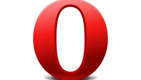opera mini mobile opera mini mobile users save around rs 690 crore of data