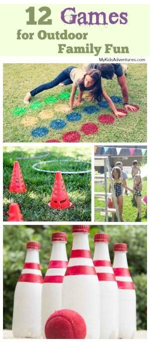 games to play in your backyard glow stick rings fun night games want to do this on a