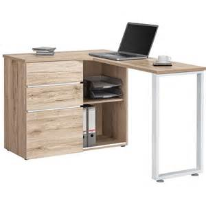 Corner Desks Cheap Buy Cheap Oak Corner Desk Compare Office Supplies Prices For Best Uk Deals