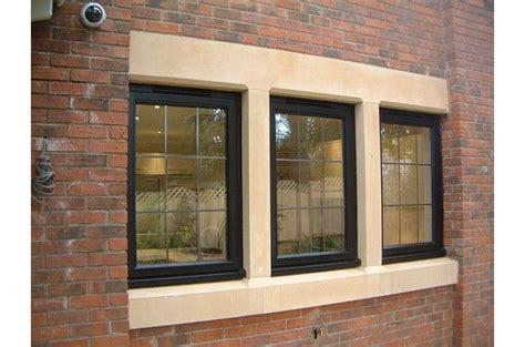 Window Ledge Exterior 1000 Images About Brick Exterior Ideas On
