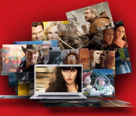 se filmer rome gratis se norsk film reality og tv serier gratis i en m 229 ned med