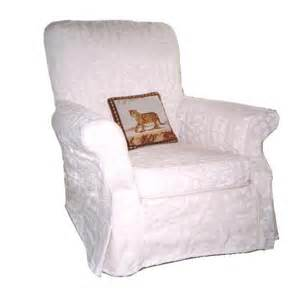 Fitted Chair Covers Loose Covers Formal Tailored Sofa Covers Amp Chair Covers Gallery1