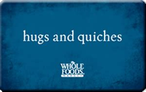 Whole Foods Gift Card Discount - pineapple shrimp lettuce wraps and carrot zucchini bread