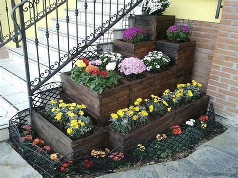 vasi e fioriere fioriere per esterno vasi e fioriere fioriere per