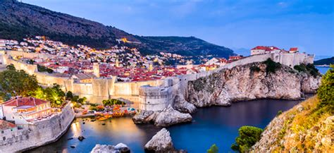 best places croatia expat exchange 6 best places to live in croatia living