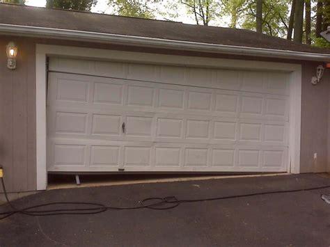 garage garage door repair greenville rick s garage door service garage door services 3955 cox rd barberton oh phone number yelp