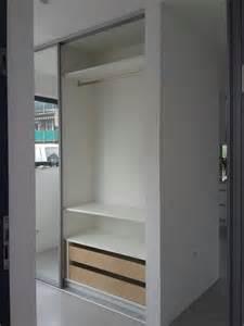 garderoben schrank 220 ber 1 000 ideen zu garderobenschrank auf