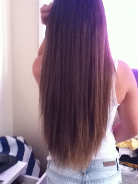 hairstyles for long straight hair tumblr straight hair tumblr google search hair pinterest