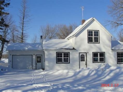 Homes For Sale Prairie Mn by Prairie Minnesota Reo Homes Foreclosures In