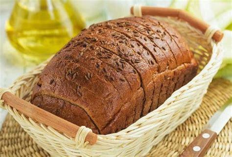 Rahasia Cara Membuat Roti Lezat Termudah Dan Tergang   rahasia cara membuat roti lezat termudah dan tergang