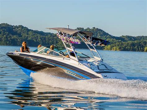 jet boat miami jet ski jet boats jet ski of miami fishermans boat group florida