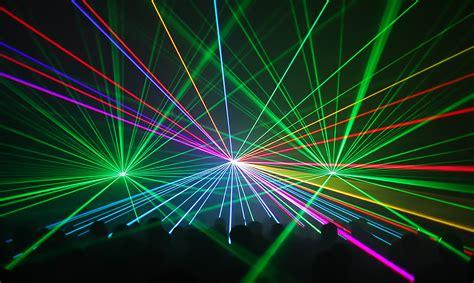 friday night laser lights south carolina state museum