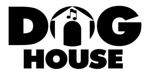 dog house band home doghouseband webs com