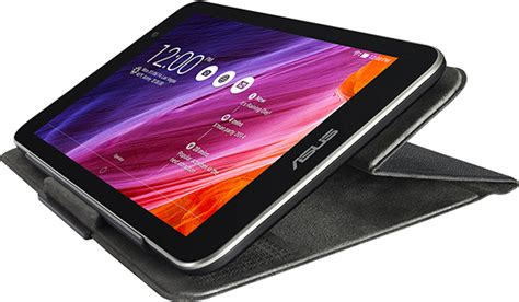 Tablet Asus Pad 7 asus memo pad 7 me176cx tablet asus italia