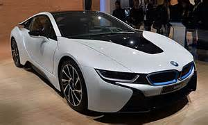 Bmw I9 Price 2016 Bmw I9 Supercar Price Auto Bmw Review