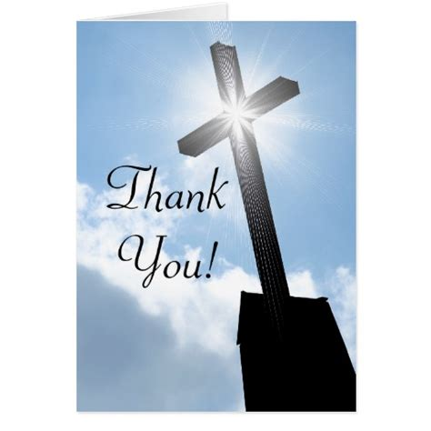 confirmation thank you card template catholic thank you cards photo card templates