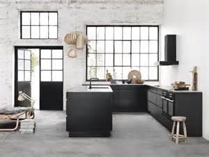 design scandinave les cuisines kvik inspiration cuisine