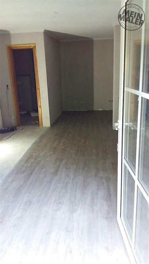 streichputz badezimmer vinyl in betonoptik sk58 hitoiro