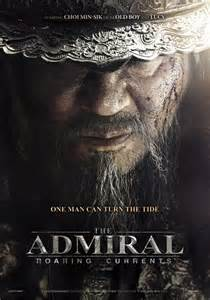 list of highest grossing films in south korea wikipedia quot the admiral roaring currents quot becomes highest grossing