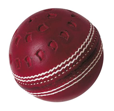 cricket ball swing chevron swing ball by gunn moore