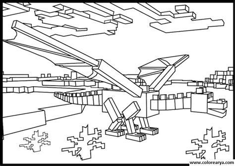 dibujos de minecraft para imprimir y colorear blogitecno minecraft 68 videojuegos p 225 ginas para colorear