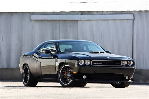 widebody cars wallpaper widebody challenger srt8 392 fast furious 6 movie cars