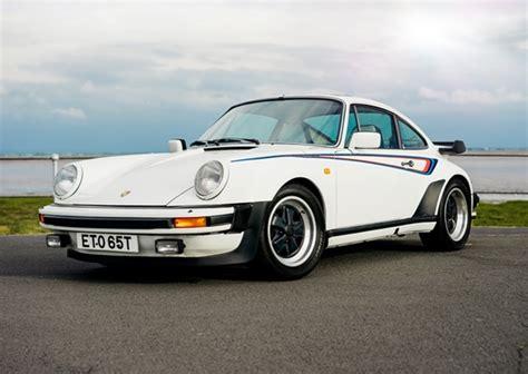 1979 porsche 911 turbo ref 37 1979 porsche 911 turbo 330
