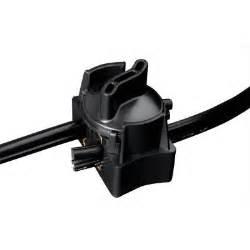Splicing Low Voltage Landscape Lighting - hampton bay 12v low voltage splice connector best reviews